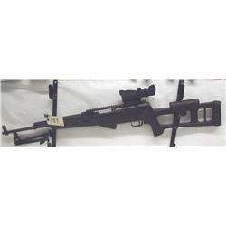 Chinese SKS Rifle