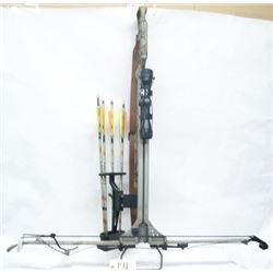 Excalibur Exocet Cross Bow