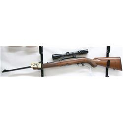 Winchester Mod. 88 Rifle