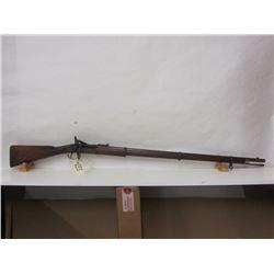 Snider Enfield MK II * Three Band Rifle