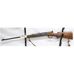 Savage Mod. 99 Rifle