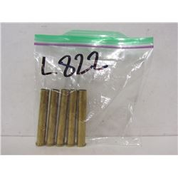 45-120 BRASS
