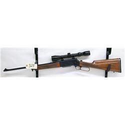 Browning Mod. 81 BLR Rifle