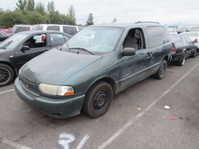 2000 nissan quest speeds auto auctions speeds auto auctions