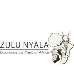 PHOTO SAFARI 2 People, 6 Days & 6 Nights, Zulu Nyala - South Africa