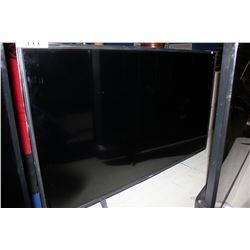 TOSHIBA 55  LED SMART TV MODEL- #55L711U18