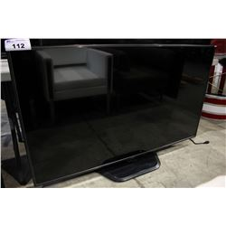 LG 60  LED SMART TV - MODEL #60LA6205