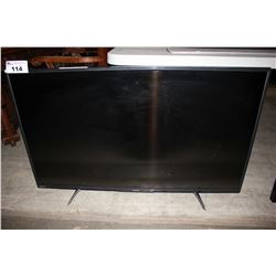 "TOSHIBA 49"" LED SMART TV - MODEL #49L621U"