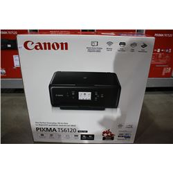 CANON PIXMA TS6120 ALL IN ONE PRINTER