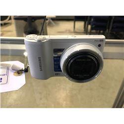 SAMSUNG WB800F FULL HD WIFI DIGITAL CAMERA