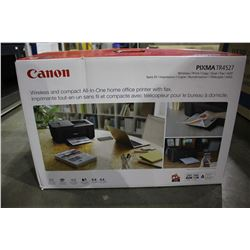 CANON PIXMA TR4527 ALL IN ONE PRINTER
