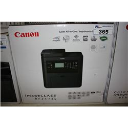 CANON COLOR IMAGECLASS MF247DW LASER ALL IN ONE PRINTER