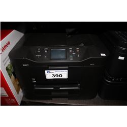 CANON MAXIFY MB 2720 ALL IN ONE PRINTER