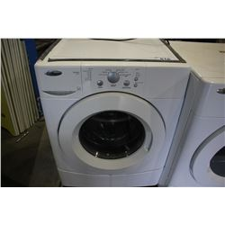 AMANA TANDEM 7300 WASHING MACHINE - TIMER PROBLEMS