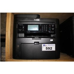 CANON IMAGECLASS MF247DW ALL IN ONE PRINTER