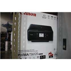 CANON PIXMA TS6120 WIRELESS ALL IN ONE PRINTER