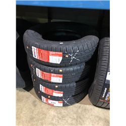 4 GT RADIAL MAXTOUR ALL SEASON 205/75R14 95T TIRES **$5/TIRE ECO-LEVY WILL BE CHARGED**