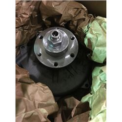 INTERNATIONAL PARTS HEAVY DUTY TRUCK WATER PUMP