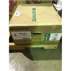 FLEETRITE COMMERCIAL TRUCK CLUTCH ASSEMBLY