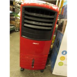 NEWAIR EVAPORATIVE AIR COOLER MODEL AF-1000R
