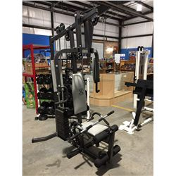 NORTHERN LIGHTS UNIVERSAL EXERCISE MACHINE