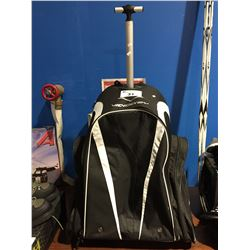 VIC HOCKEY EQUIPMENT BAG