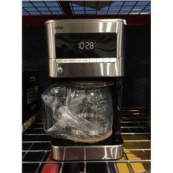 BRAUN BREW SENSE COFFEE MAKER