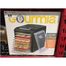 GOURMIA CUT PLUS DRY AUTO DEHYDRATOR