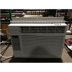 GARRISON WINDOW MOUNT AIR CONDITIONER