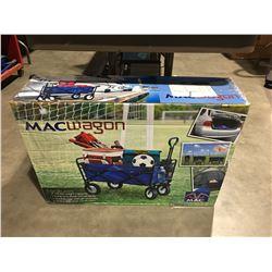 MACWAGON (BOXED)