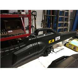 BLACK BOAR ATV GUN CASE