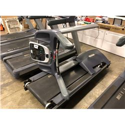 PRECOR  TRM 885 TREADMILL (PARTS)