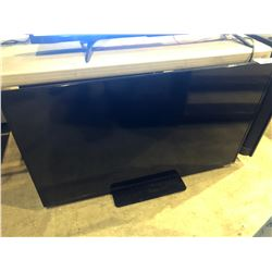 "VIZIO 50"" LED TV MODEL # E500I-B1"