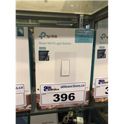 2 - TP LINK HS 200 SMART WIFI LIGHT SWITCHES