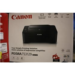 CANON PIXMA TS3129 ALL-IN-ONE PRINTER