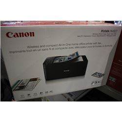 CANON PIXMA TR4527 ALL-IN-ONE PRINTER