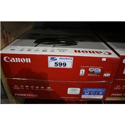 CANON PIXMA TR7520 ALL-IN-ONE PRINTER