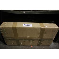 BOX OF WINE HOLDERS - CANCER ZODIAC (20)
