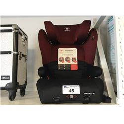 DIONO MONTEREY XT EXPANDABLE BOOSTER SEAT
