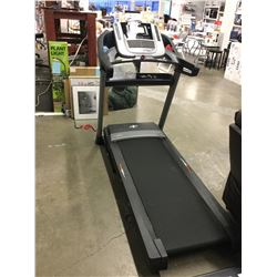 NORDIC TRACK C990 FLEX SELECT TREADMILL