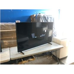 "SAMSUNG 66"" TV MODEL # UN66LS003AF - NEEDS SAMSUNG CONNECT"