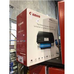 CANON PIXMA TS8220 ALL-IN-ONE PRINTER