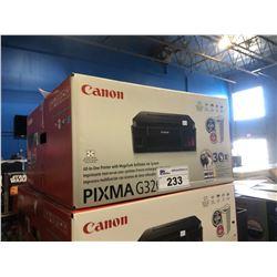 CANON PIXMA G3200 ALL-IN-ONE PRINTER