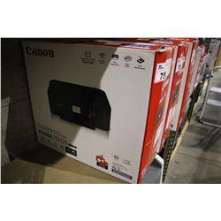 CANON PIXMA TS5120 ALL IN ONE WIRELESS PRINTER