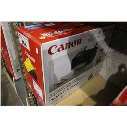 CANON PIXMA TS3129 ALL IN ONE WIRELESS PRINTER