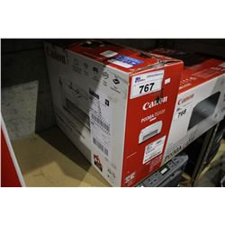 CANON PIXMA TS3120 ALL IN ONE WIRELESS PRINTER