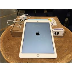 APPLE IPAD #A1674