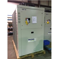 FRIULAIR MODEL # CWT110-UR 26.4TON CAPACITY PURESTREAM INDUSTRIAL CHILLER