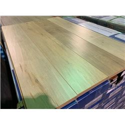 VENETIAN FLOORING STEELHEAD 12MM LAMINATE FLOORING