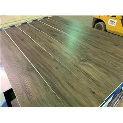 MIRA NOVA COUNTRY PINE ANTIQUE WOOD VYNL FLOORING